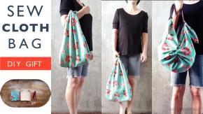 diy-sew-cloth-bag-furoshiki-style-with-leather-belt-800px-by-saltymom-net