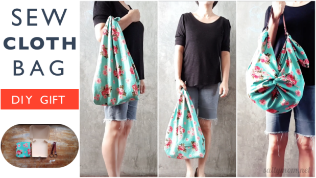 diy-sew-cloth-bag-furoshiki-style-with-leather-belt-800px-by-saltymom-net