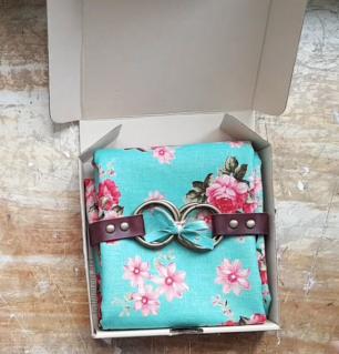 easy-sewing-gift-furoshiki-cloth-bag