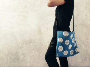 make-a-tote-bag1