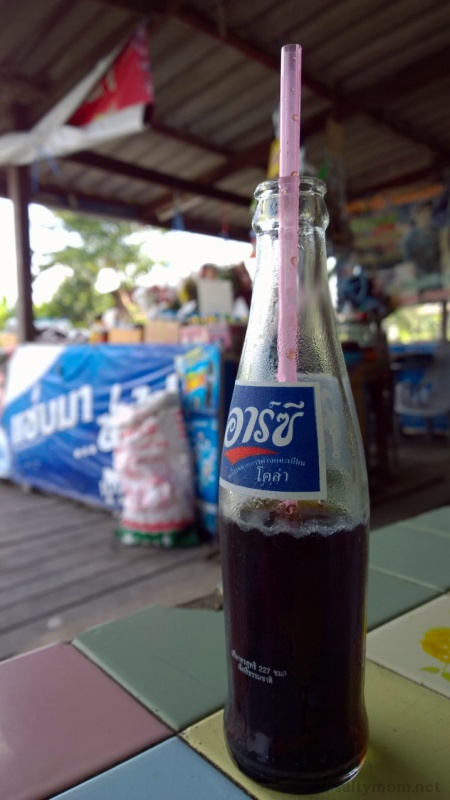 retro-thai-cola-saltymom-net