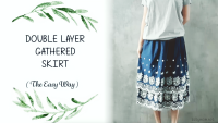 how-to-sew-a-double-layer-gather-skirt-the-easy-way-200-pxby-saltymom-net