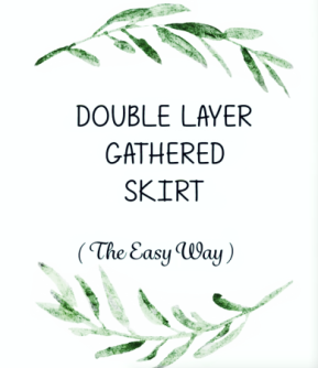 how-to-sew-a-double-layer-gather-skirt-the-easy-way-400-pxby-saltymom-net