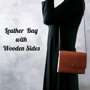 diy-how-to-make-a-leather-bag-with-wooden-sides
