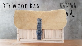 diy-wood-bag-with-detachable-leather-flap-and-straps-by-saltymom-net