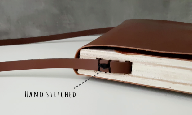how-to-handstitch-straps-of-leather-bag-by-saltymom-net