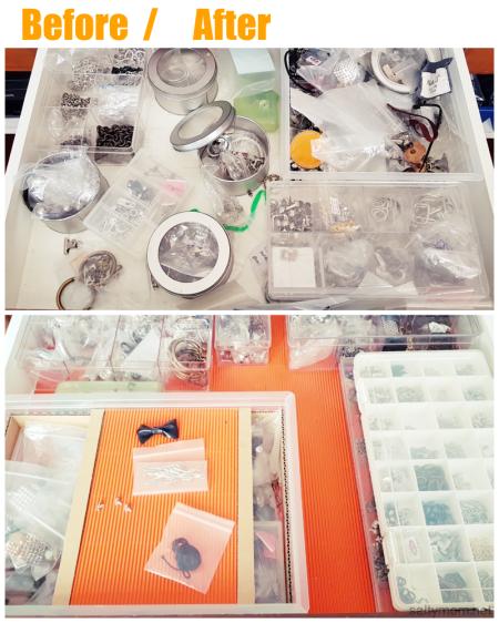 diy jewelry craft organize drawer by saltymom.net.png