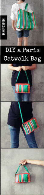 DIY a ParisCatwalk Bag by saltymom.net.png
