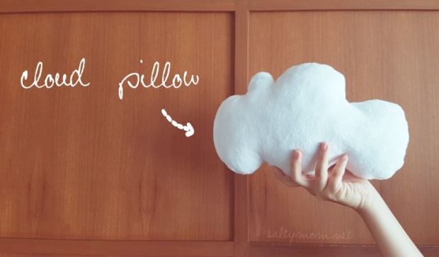 how to sew cloud pillow from towel.jpg