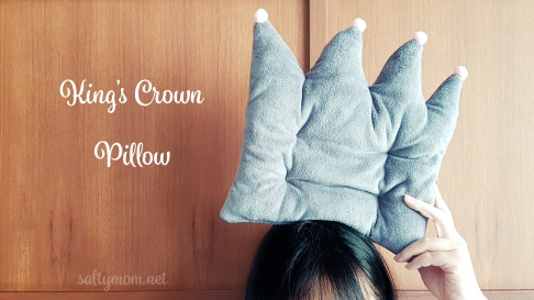 diy king baby crown pillow.jpg
