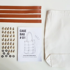 Super fun + easy to assemble ! No Sewing Needed !