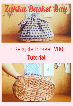a Recycle Basket DIY by saltymom.net.png