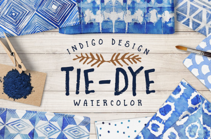 tie dye watercolor patterns pack by tasiania creative market.png