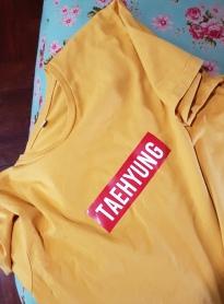 bts taehyung box logo tshirt.jpg