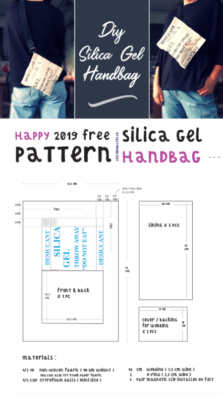 diy silica gel handbag pouch with free download pattern saltymom.net.png