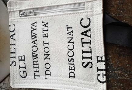 silica gel packet bag scam.jpg