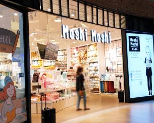 moshi moshi shop